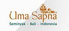 Logo Umasapna