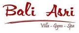Logo Villa Bali Asri