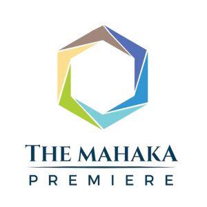 Logo The Mahaka Premiere