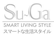 Suga Smart Living Style