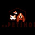 Box Petshop Logo