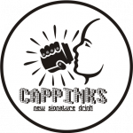 Cappinkspng