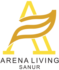 arenalivingpubandrestaurant-logo