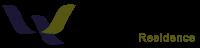 grhakusumaresidence-logo