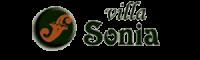 Logo Villa Sonia Bisma